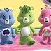 Care Bears Oopsy Does It! - Fox